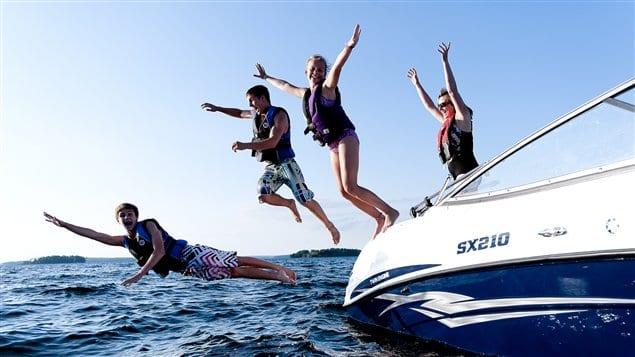 Charter Boat Dubai, Check More About Yacht Hire Dubai