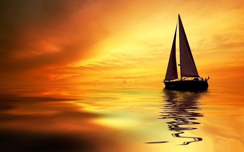 Boat Rental Dubai, Get The Yacht For Rent Dubai For Enjoyment
